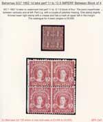 Products – Mark Bloxham Stamps Ltd
